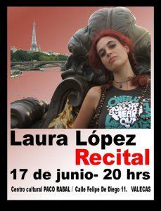 recital poesia, madrid,paco rabal, centro cultural