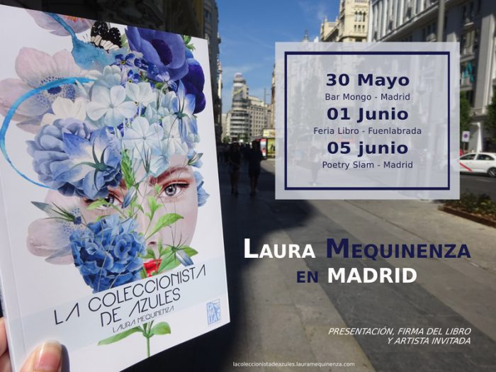 cartel-eventos-en-madrid